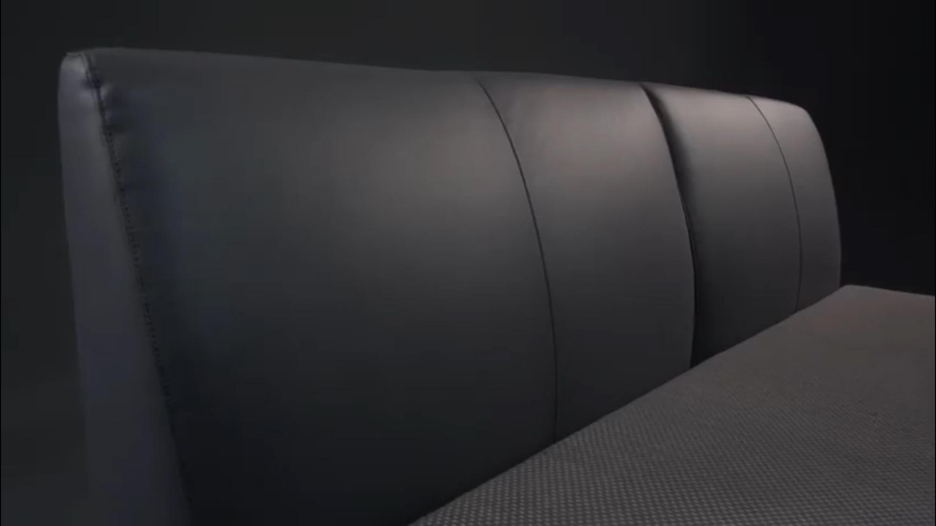 Xiaomi 8H Milan Smart Bed