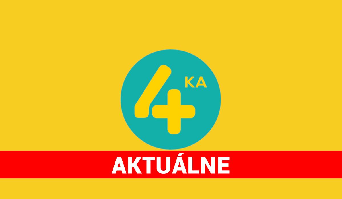 4ka akt