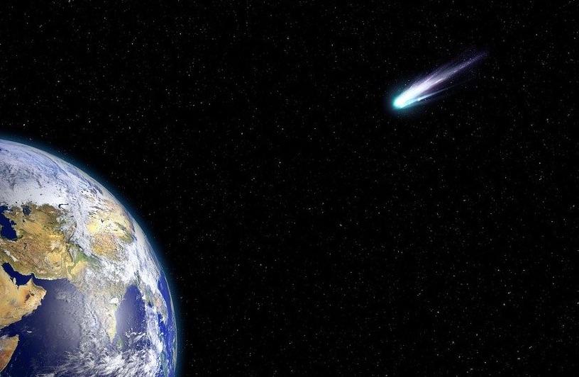 Kométa