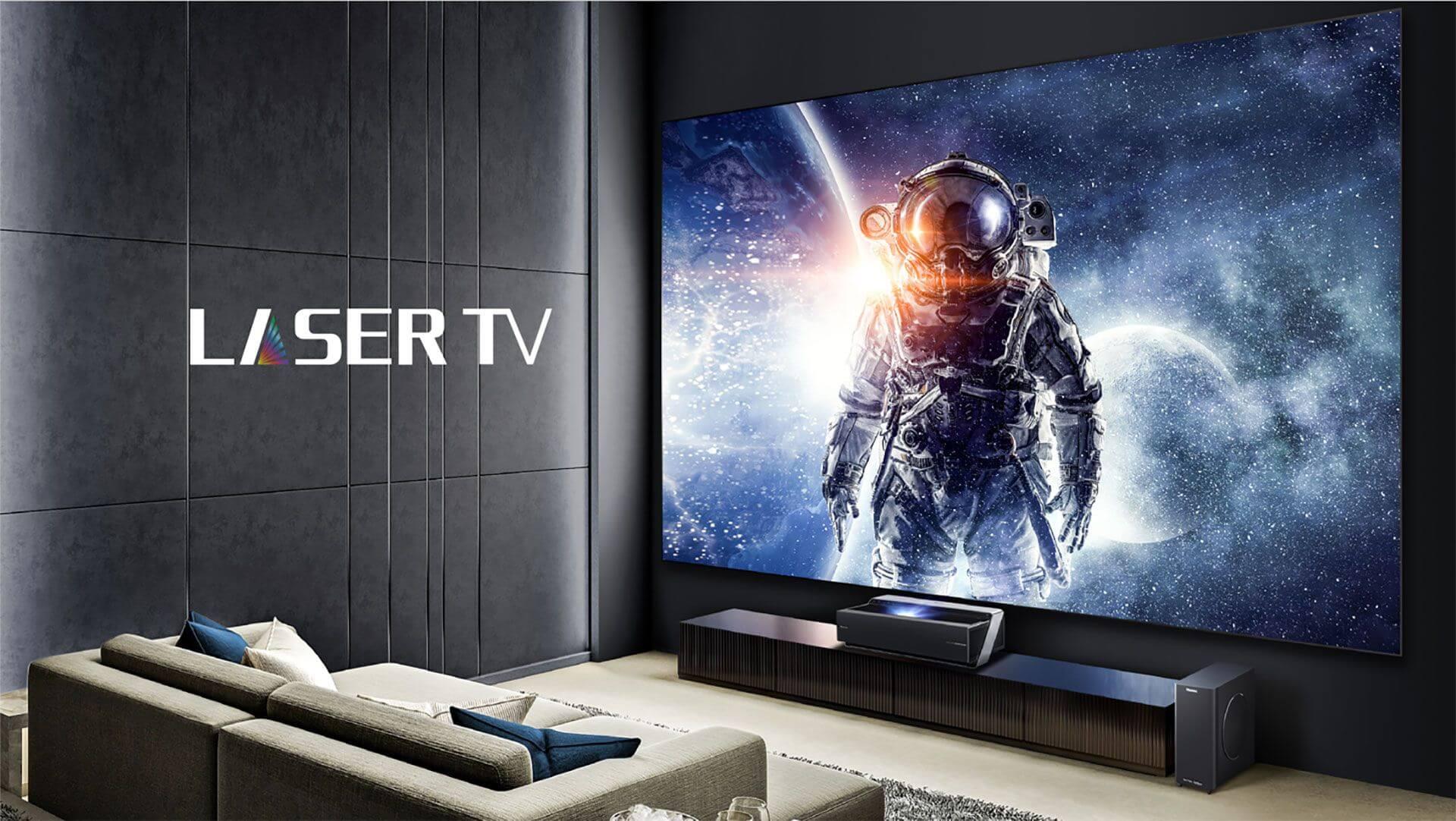 laser tv tit 1