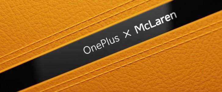 oneplus concept one 2