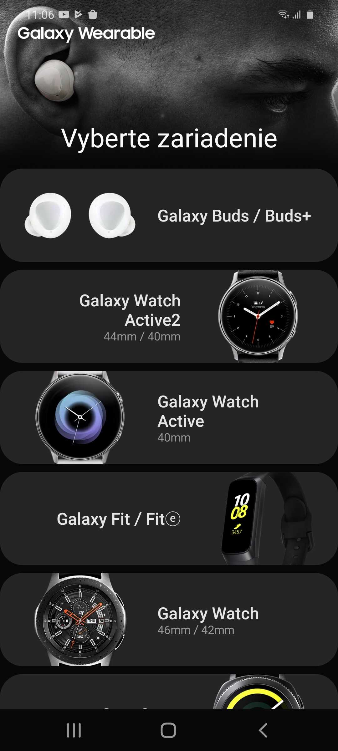 Screenshot 20200225 110653 Galaxy Wearable