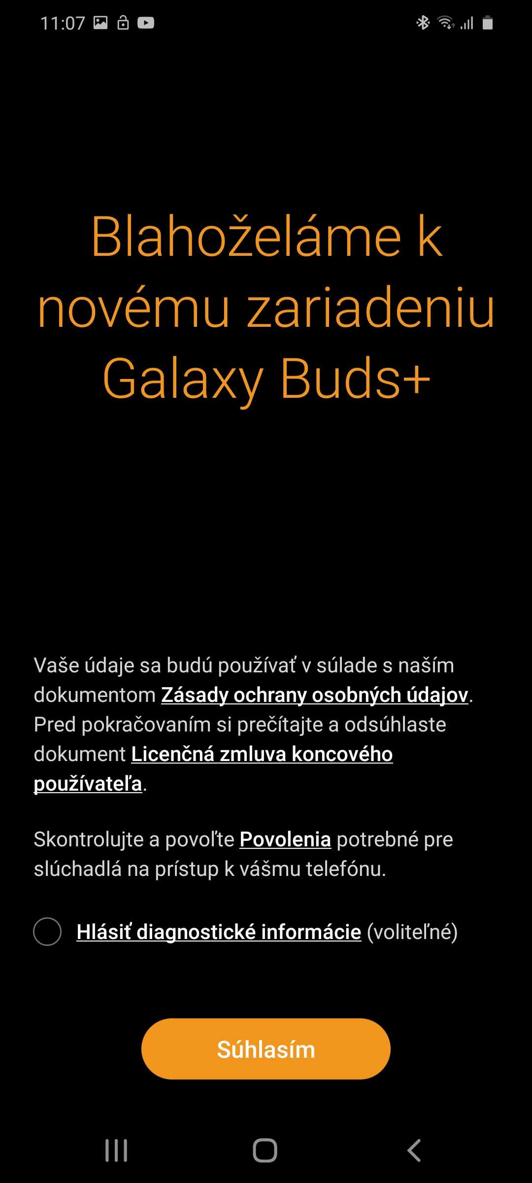 Screenshot 20200225 110756 Galaxy Buds
