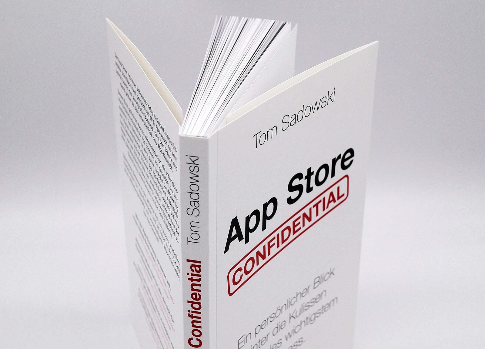app store confidental tit 1
