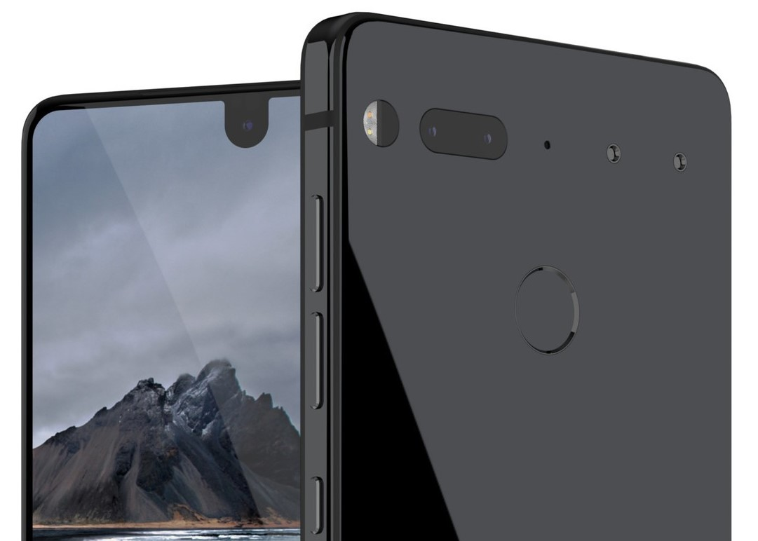 essential phone tit