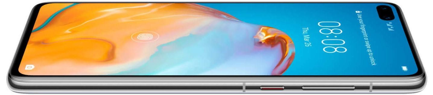 """Huawei P40 Pro """"width ="""" 1436 """"height ="""" 316 """"srcset ="""" https://www.techbyte.ie/wp-content/uploads/2020/03/huawei-P40-Pro-1-1.jpg 1436w ، https://www.techbyte.sk/wp-content/uploads/2020/03/huawei-P40-Pro-1-1-768x169.jpg 768w ، https://www.techbyte.sk/wp-content/uploads /2020/03/huawei-P40-Pro-1-1-696x153.jpg 696 واط ، https://www.techbyte.sk/wp-content/uploads/2020/03/huawei-P40-Pro-1-1- 1068x235.jpg 1068 واط ، https://www.techbyte.hu/wp-content/uploads/2020/03/huawei-P40-Pro-1-1-800x176.jpg 800 واط """"الأحجام ="""" (الحد الأقصى للعرض: 1436 بكسل) 100vw ، 1436 بكسل"""