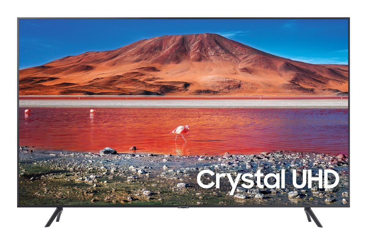 crystal uhd 1