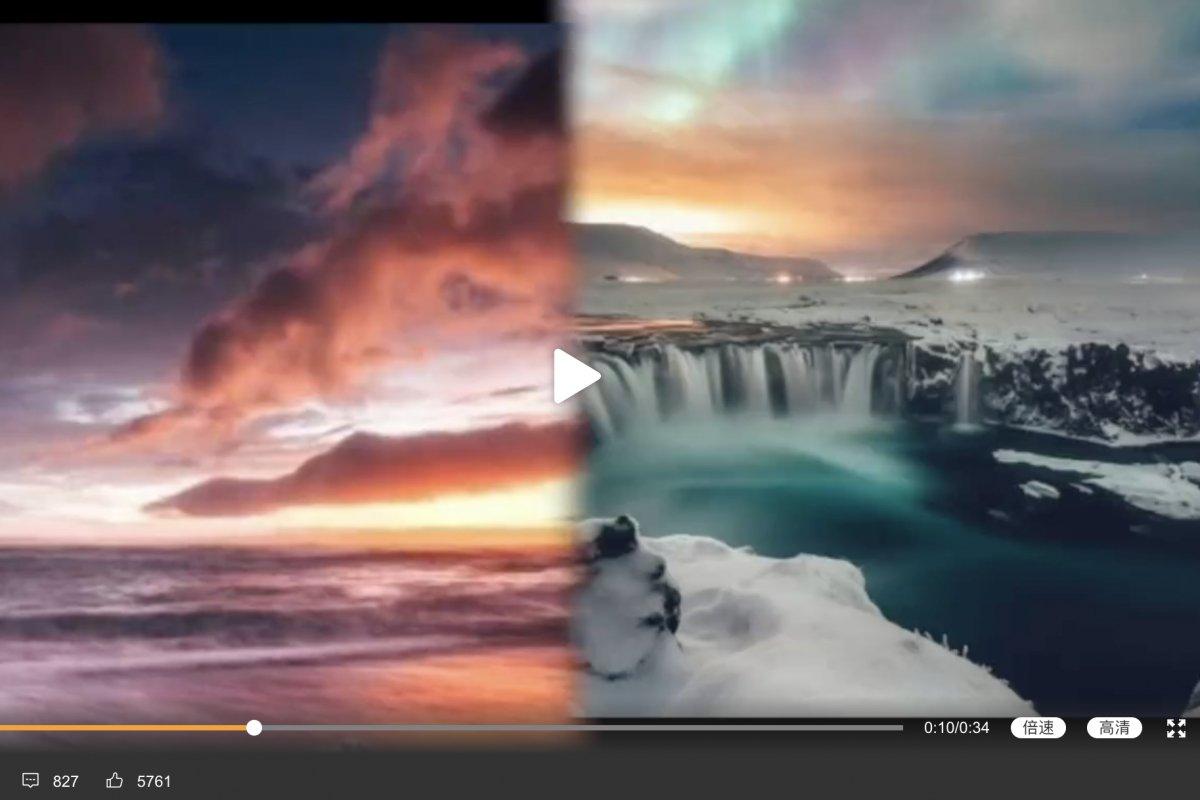 huawei video 1