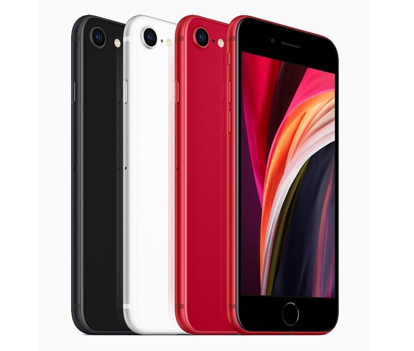 iphone SE 2020 1 1