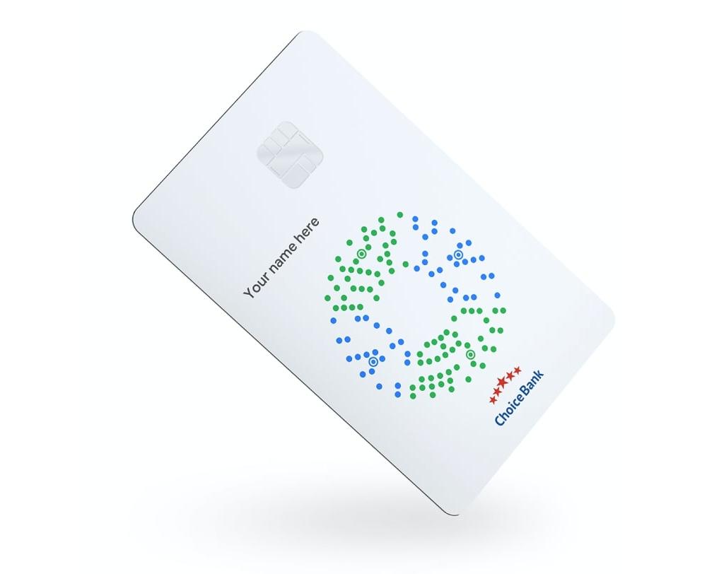 platobna karta