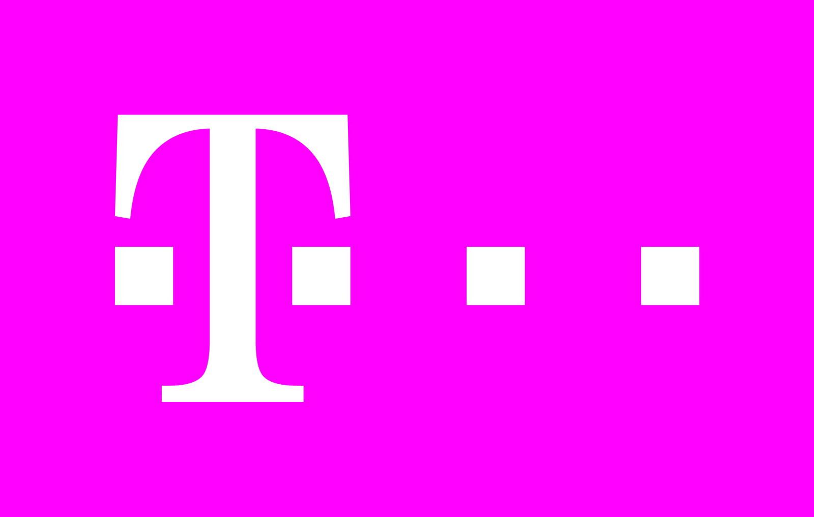telekom logo2