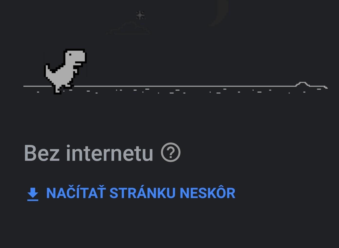 zalozny internet 1
