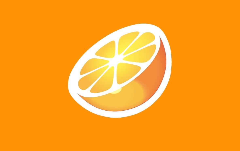 citra tit