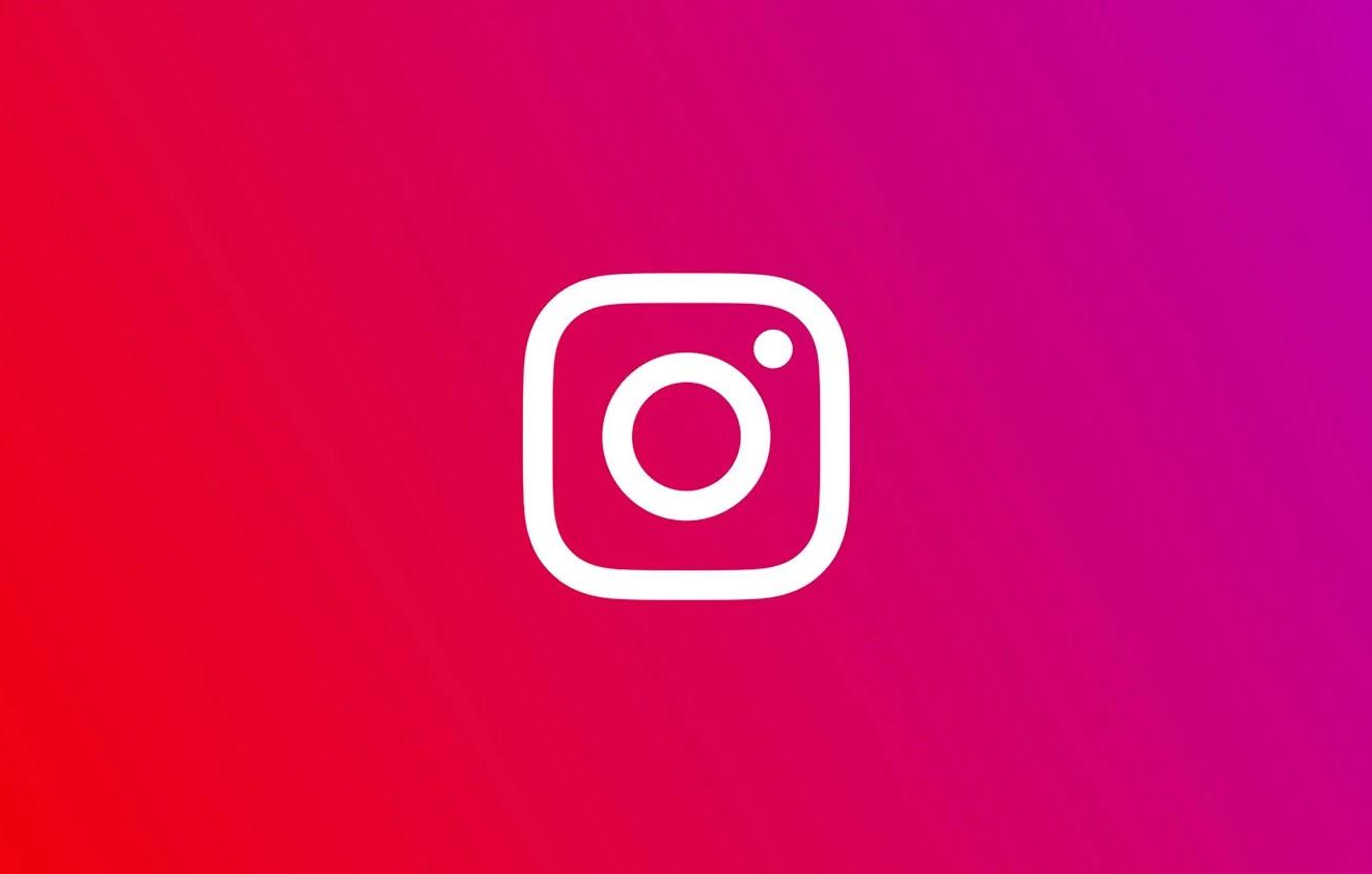 instagram lite tit