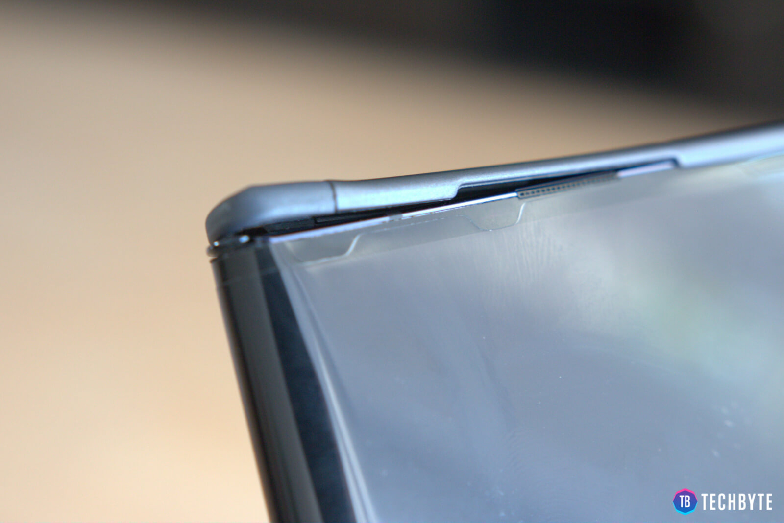 Huawei Mate Xs 1 1