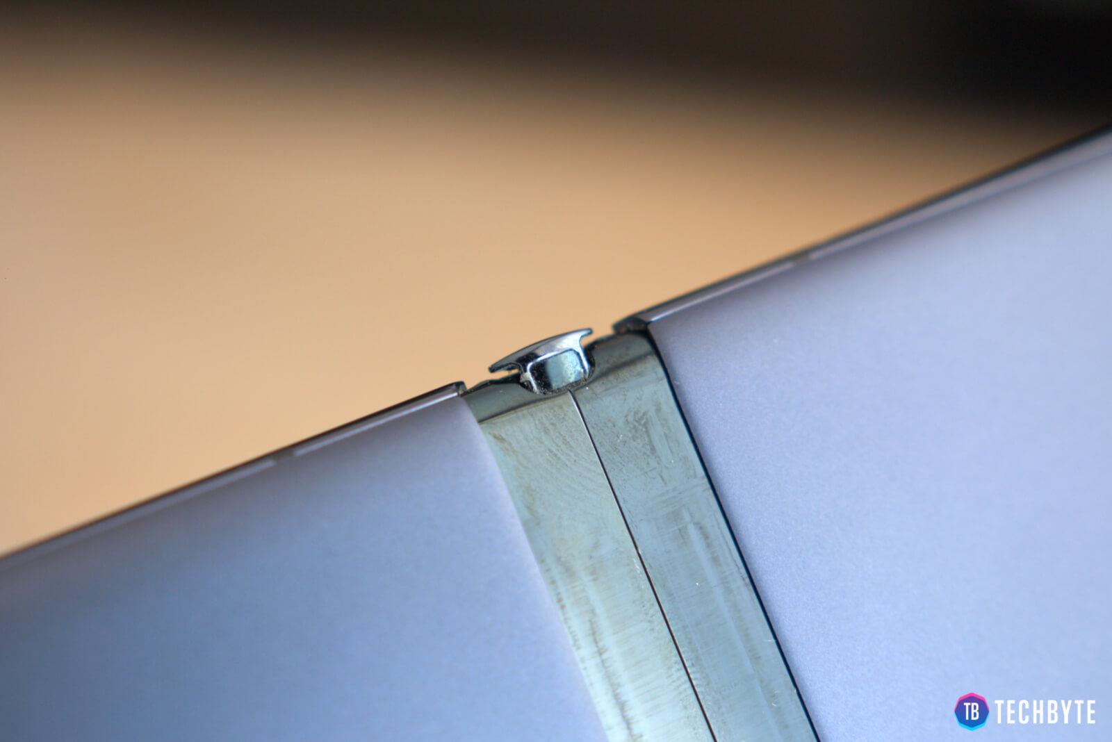 Huawei Mate Xs 6 1