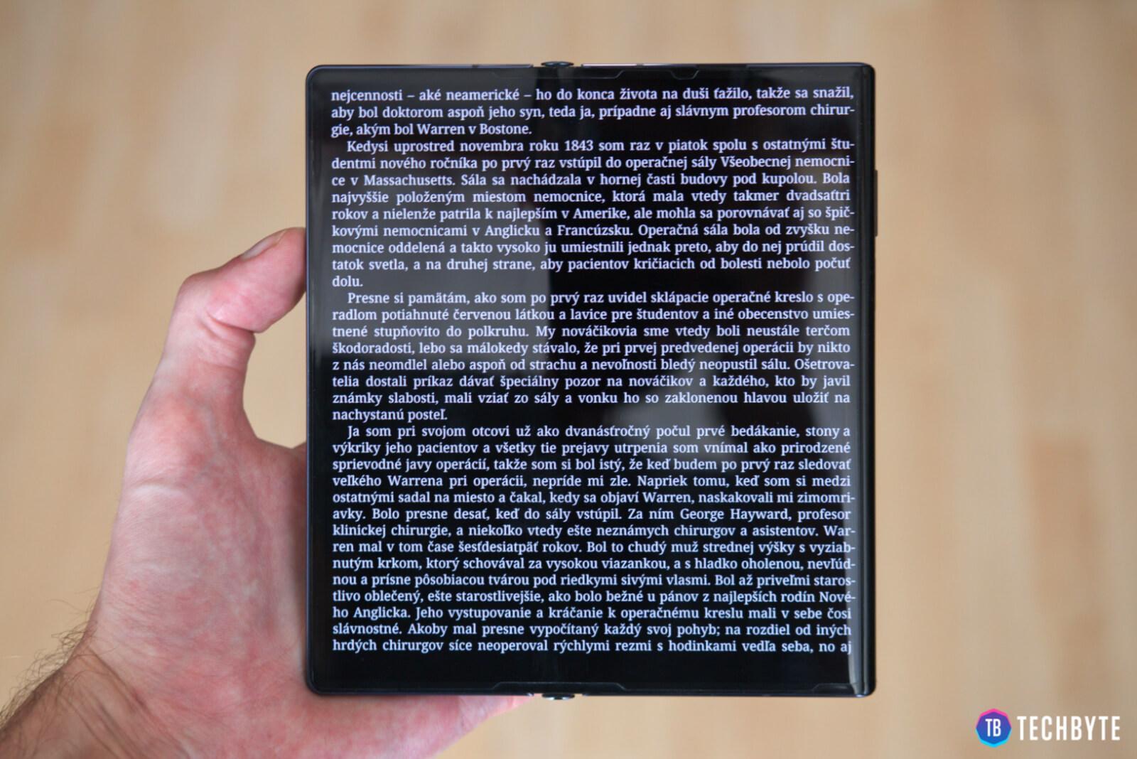 Huawei Mate Xs 7 1