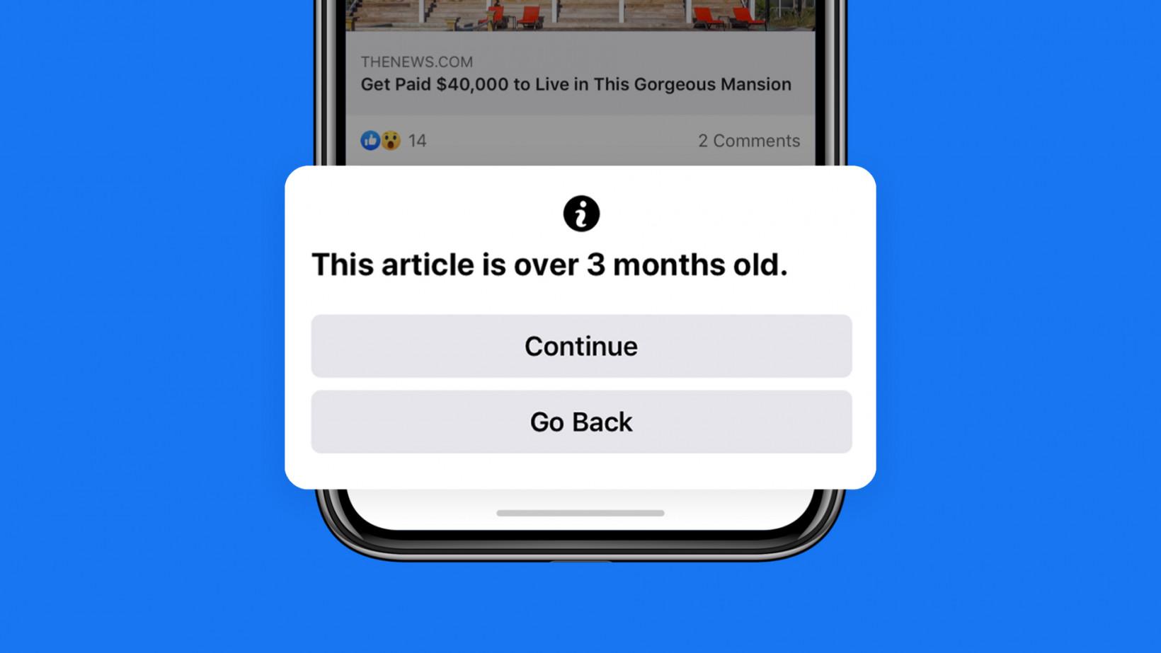 facebook clanok starsi 3 mesiace