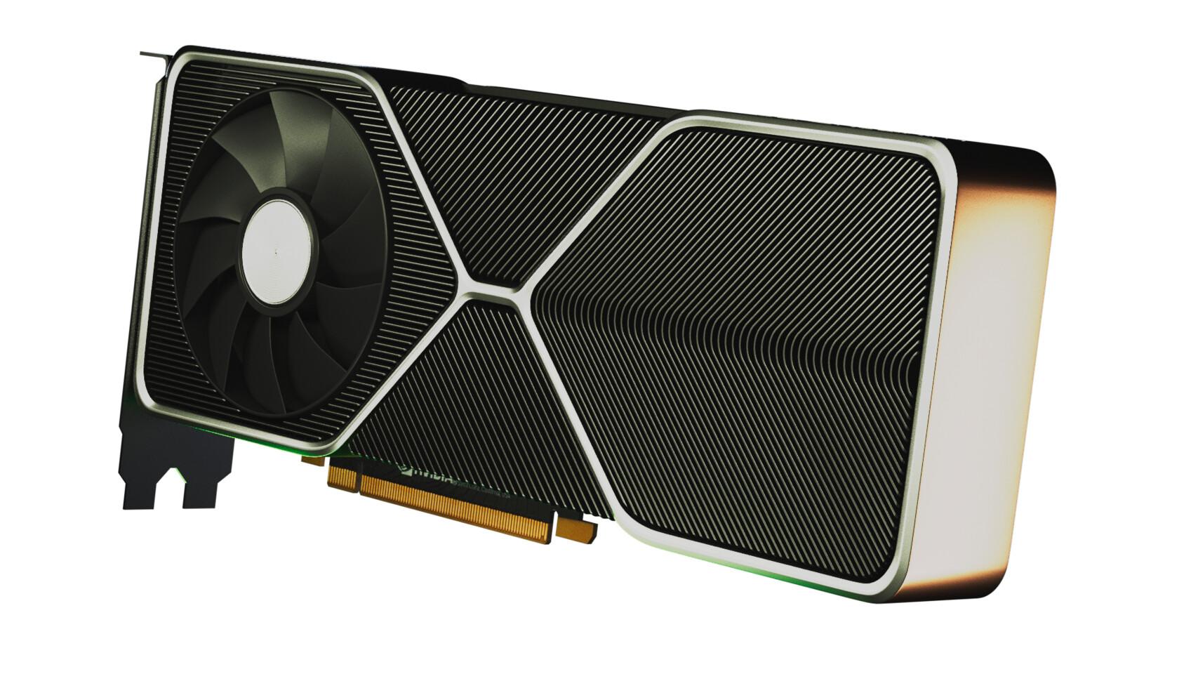 rtx3080 4