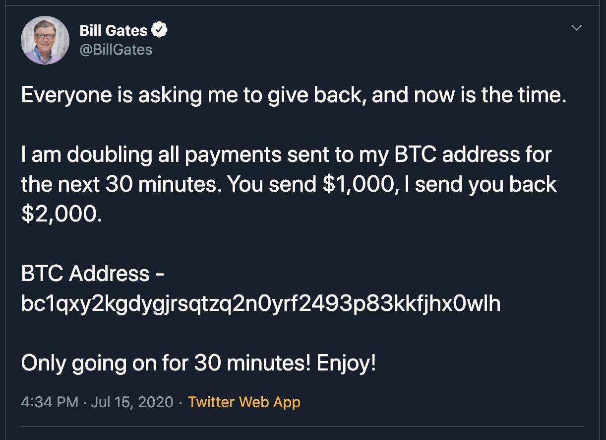 hackerský útok