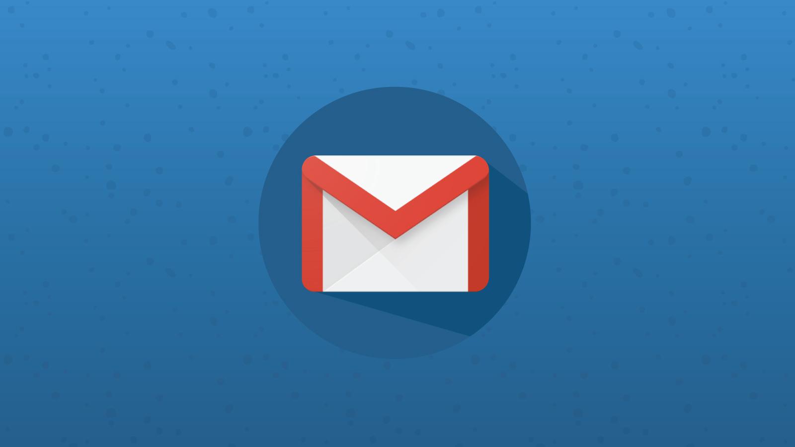gmail tit