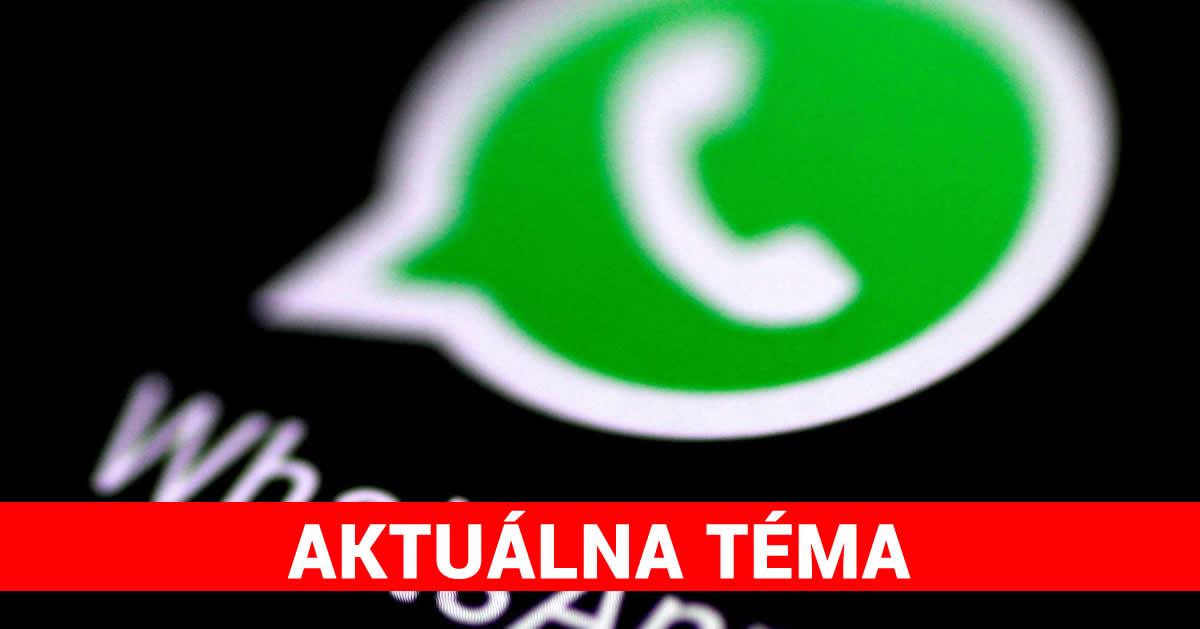 whatsapp tit2