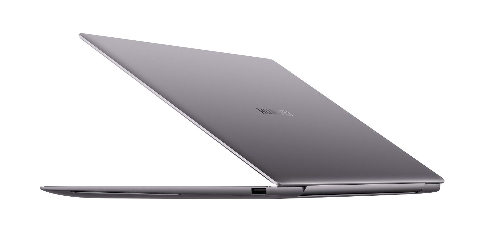 MateBook X Pro 2 1