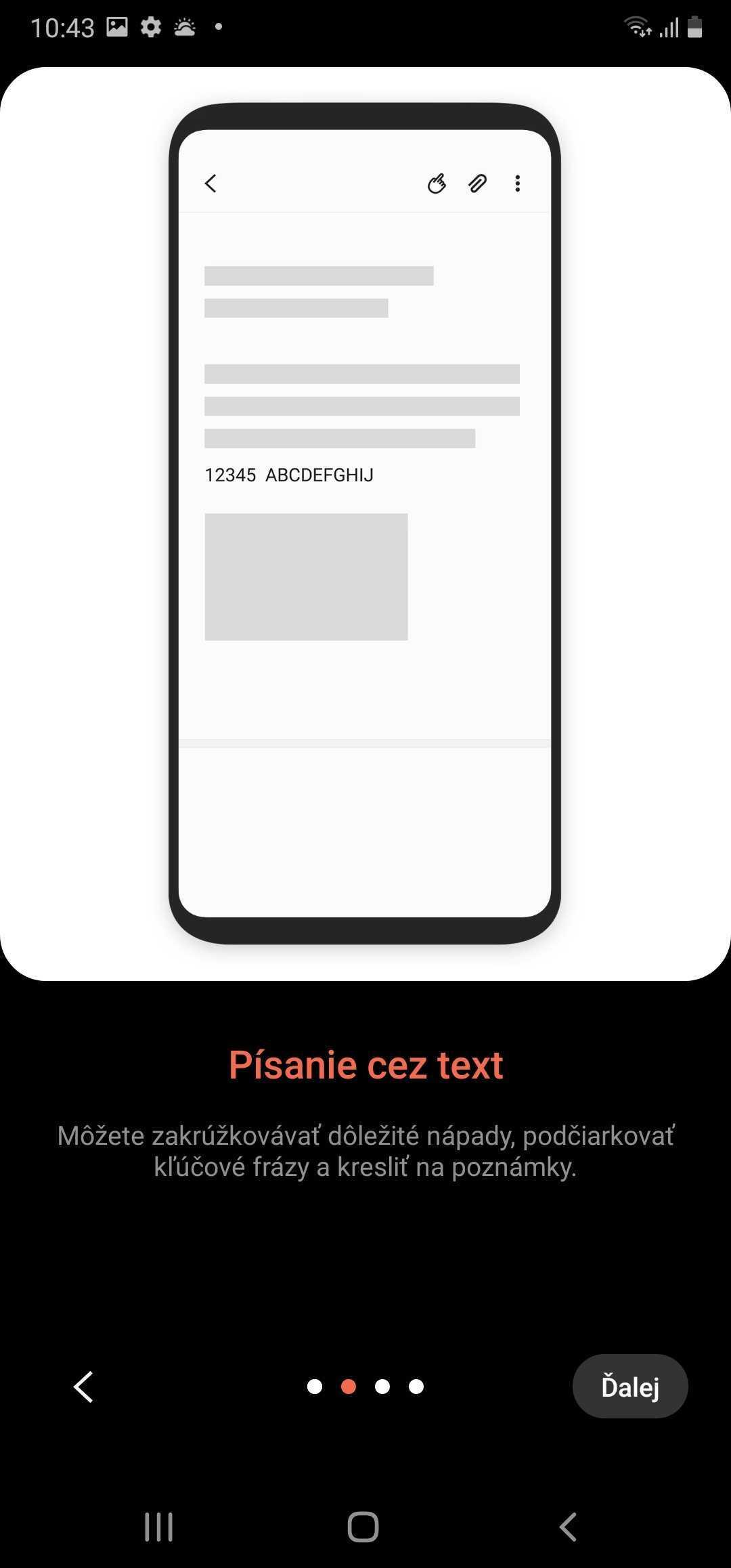 Screenshot 20200818 104315 Samsung Notes