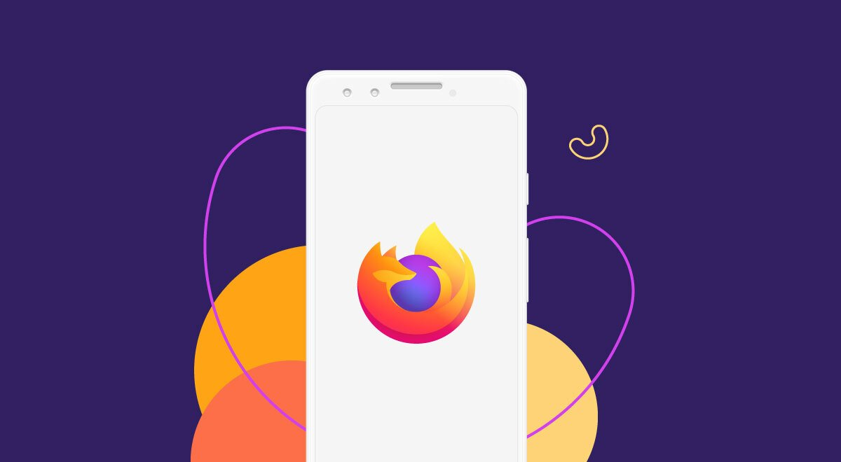 firefox pre android tit