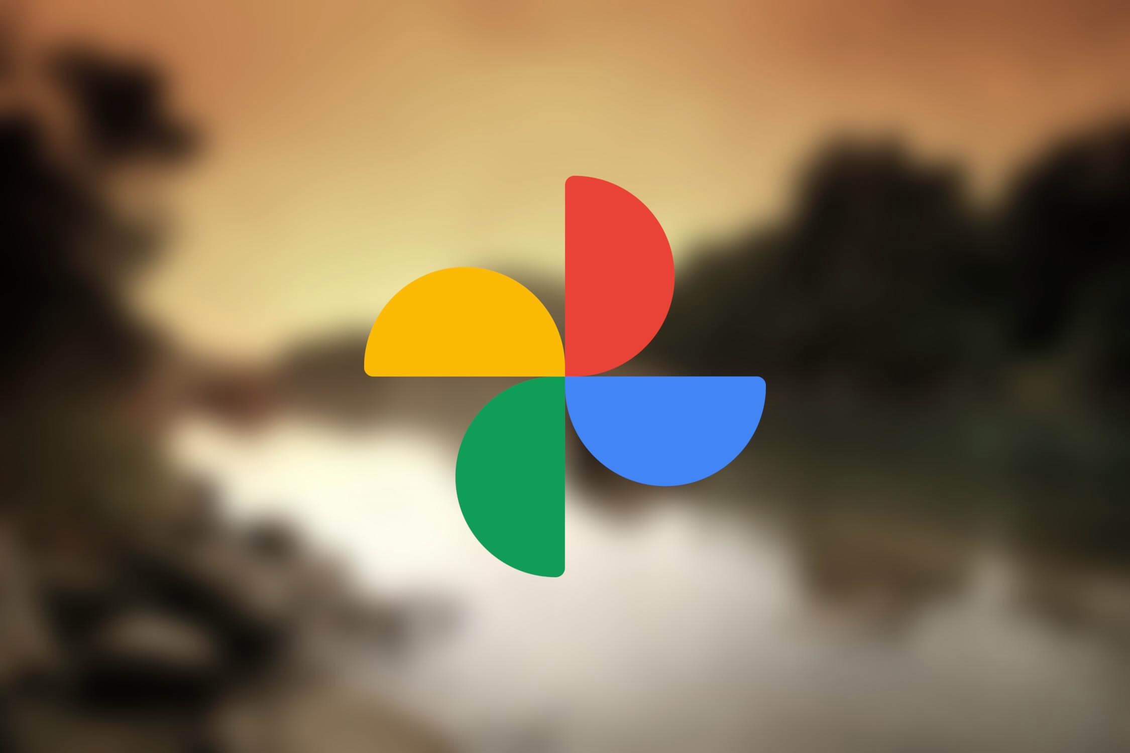 google fotky tit 1