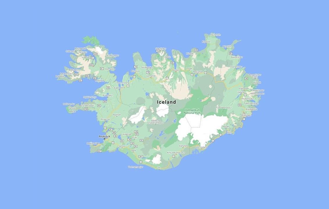 mapy google tit