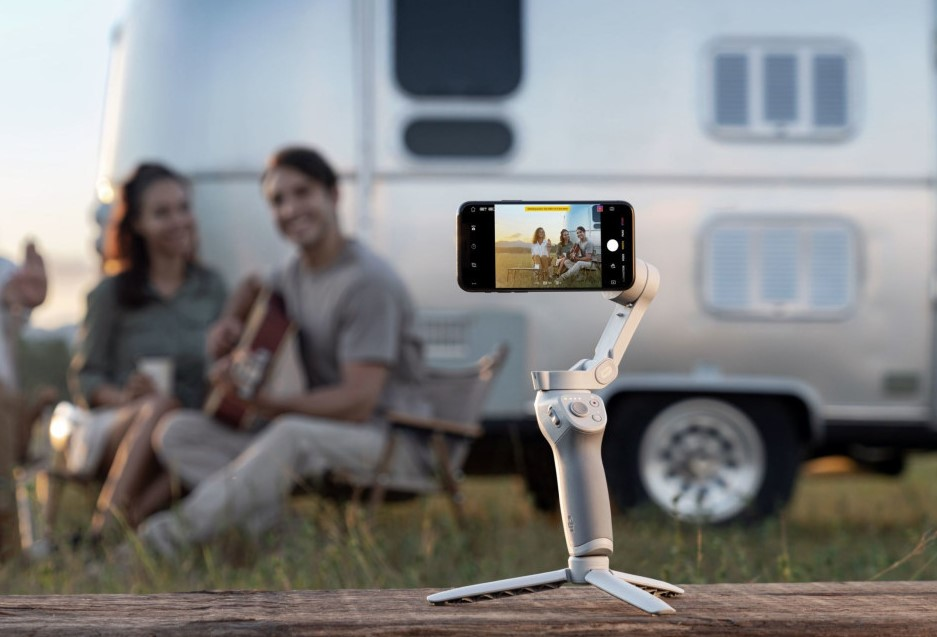 osmo mobile 4 tit