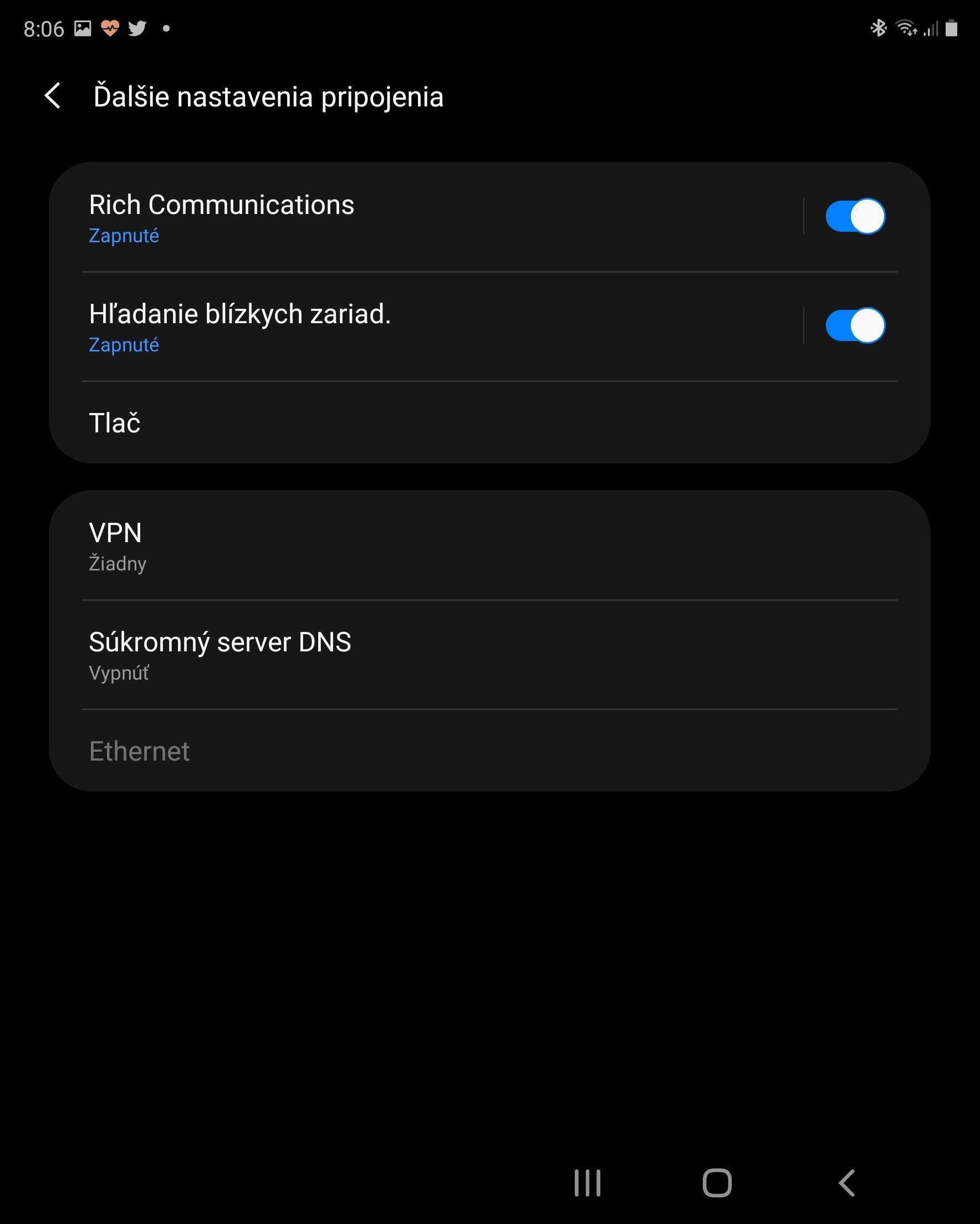 Screenshot 20200930 080636 Settings