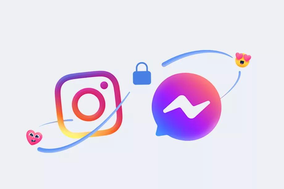 instagram messenger 1