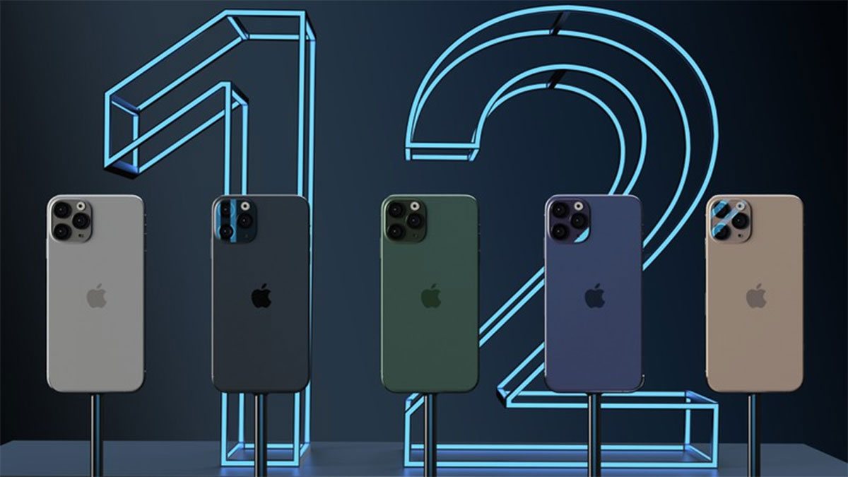 iphone 12 tit