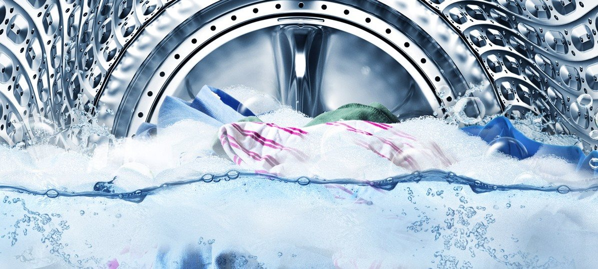 Práčka3