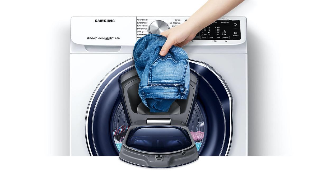 Práčka4