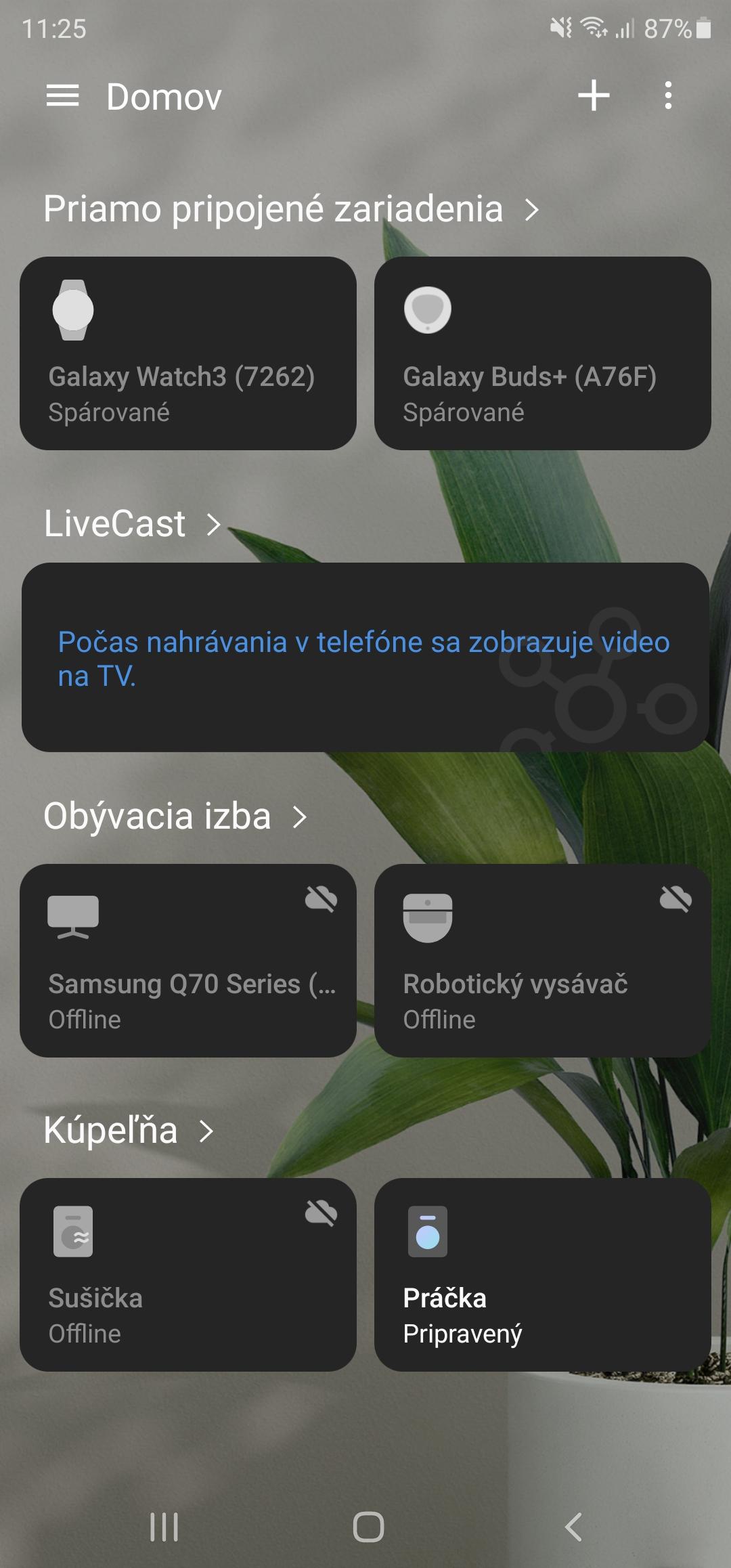 Screenshot 20201015 112555 SmartThings