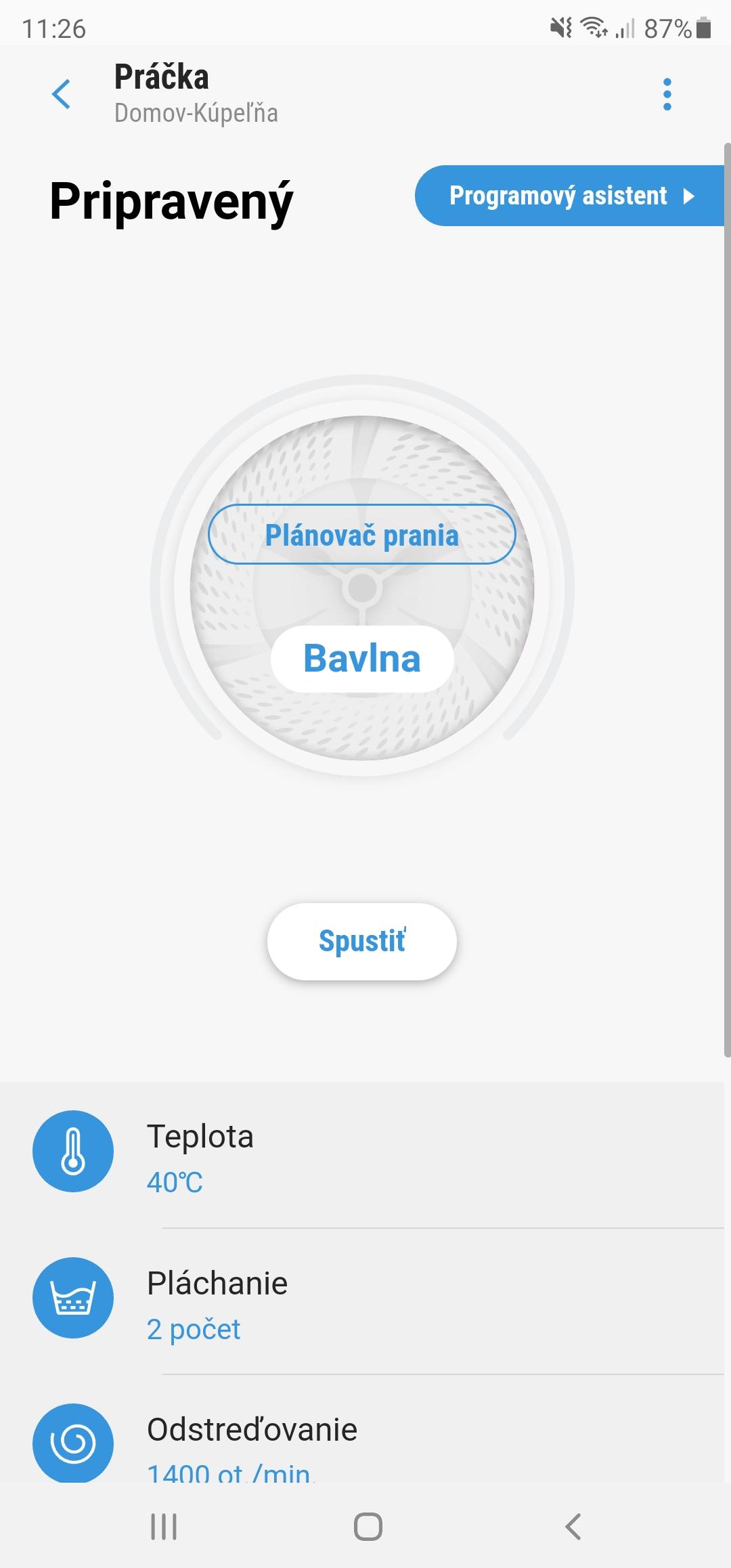 Screenshot 20201015 112612 SmartThings