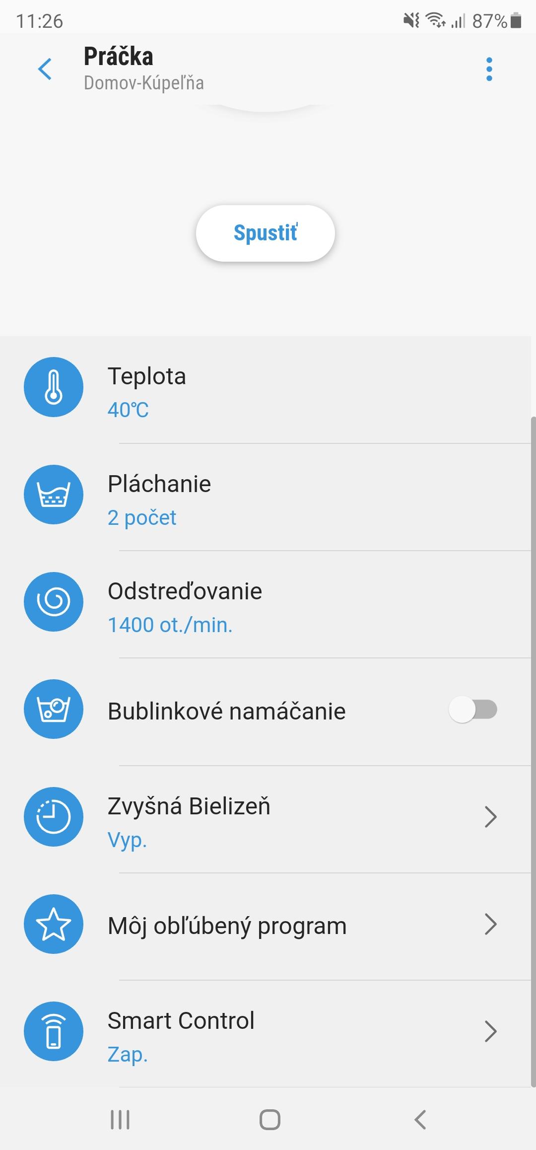 Screenshot 20201015 112619 SmartThings