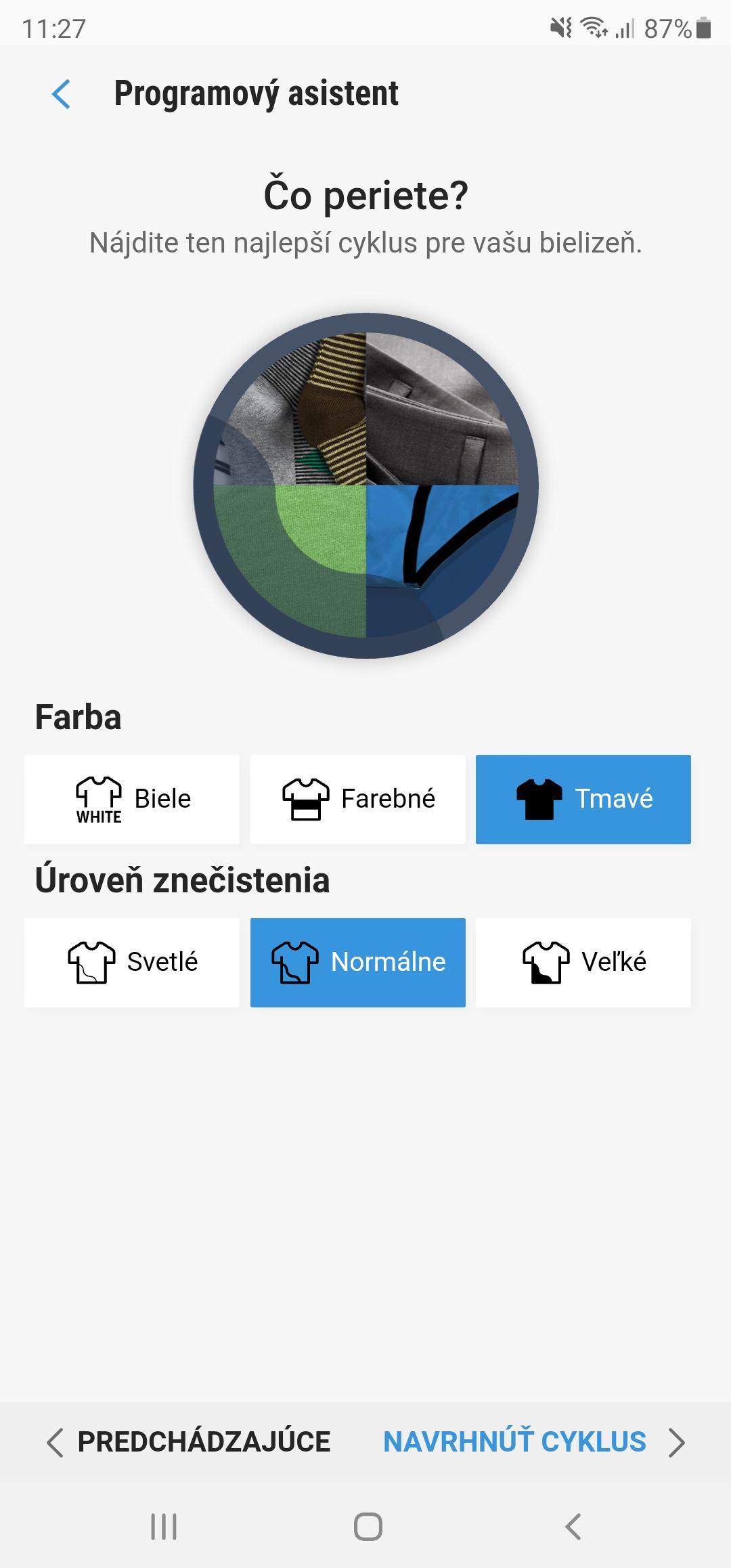 Screenshot 20201015 112737 SmartThings