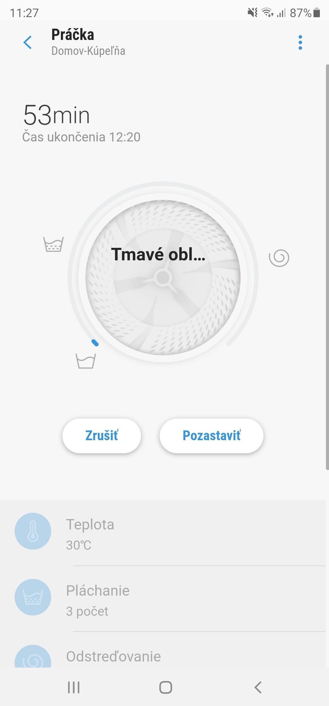 Screenshot 20201015 112757 SmartThings