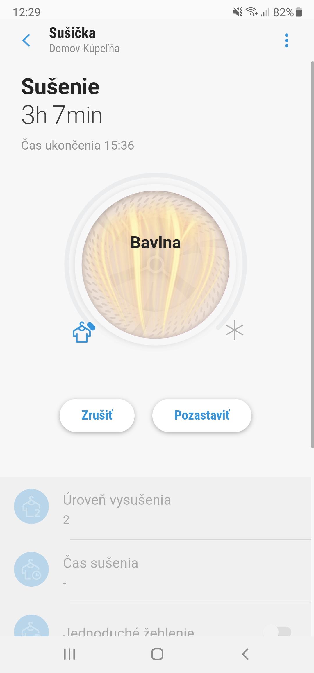 Screenshot 20201015 122959 SmartThings
