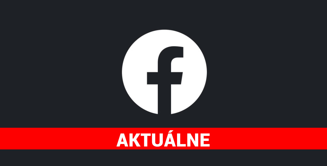 facebook tmavy rezim tit 2