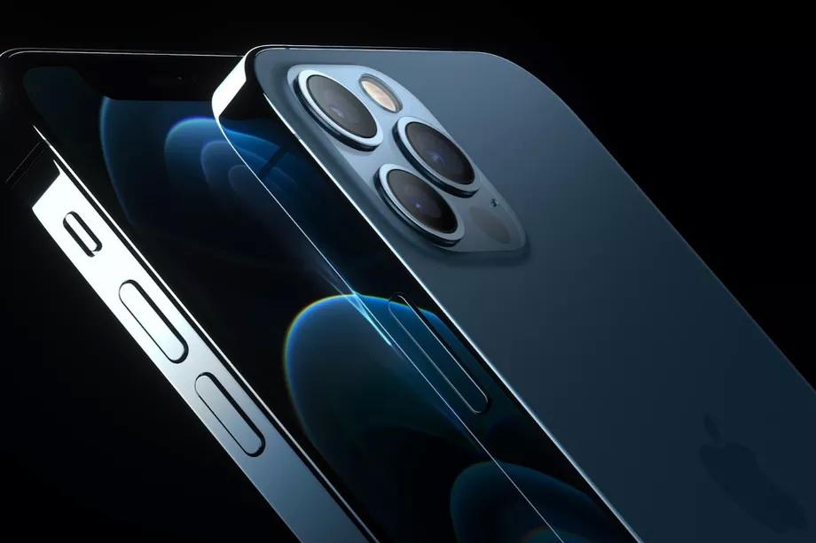 iphone 12 pro 12 pro