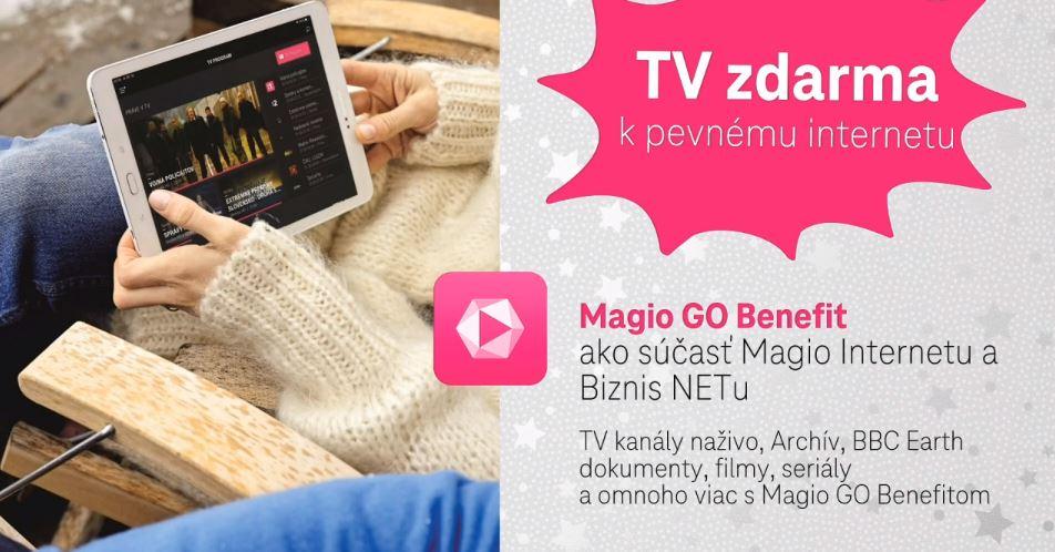telekom 12