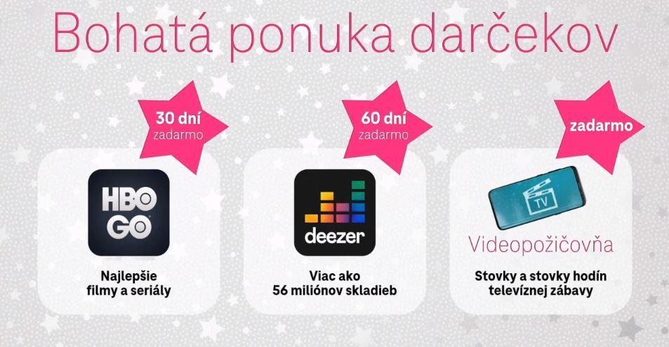 telekom 4