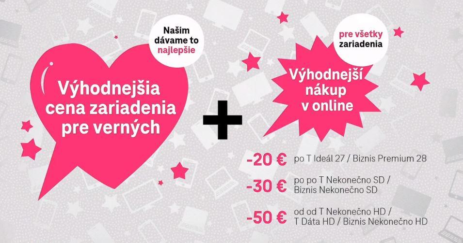 telekom 6