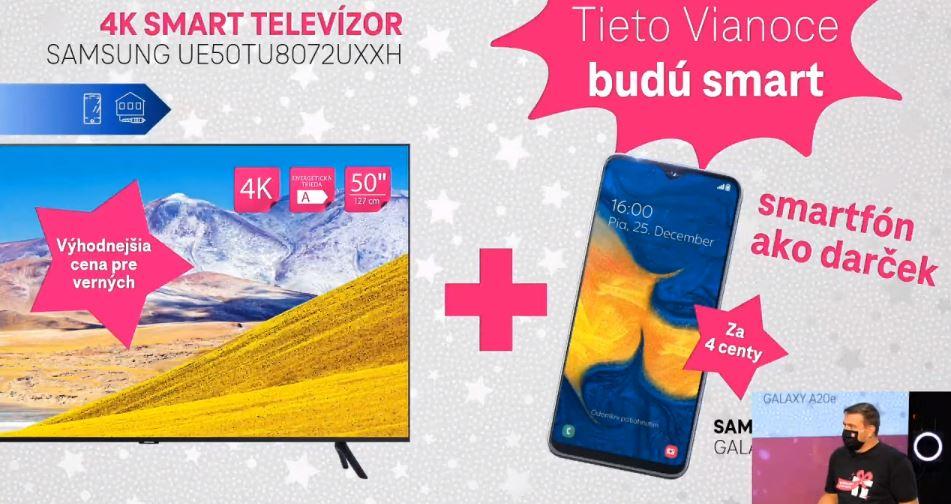 telekom 7