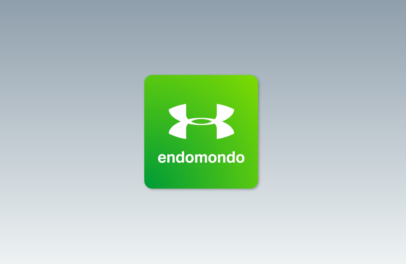 endomondo tit